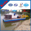 Buoni Quality e Competitive Weed Harvester
