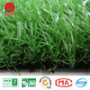 Трава горячего цены сбывания 2015 анти- UV самого дешевого декоративная искусственная