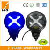Nuovo Design 60W High Low Beam 5.67 '' LED Headlight
