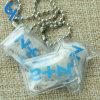Qualität Safety und Customized Fashion Down Bag Cy130