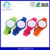 Krankenhauspatient Identifikation-ZugriffssteuerungRFID Wristband