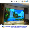 P6 Indoor LED Display Billboard per Advertizing