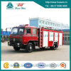 DFAC 190HP 4X2 Water Fire Fighting Truck