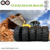 OTR Tire/OTR Reifen E3/L3 G2/L2/L5 (26.5-25 29.5-25 14.00-24 23.5-25 20.5-25 17.5-25)