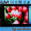 HD P4 LED Display Screen met High Brightness voor Advertizing