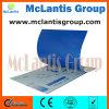 PCT Plate con Huaguang PCT Developer