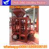 Machine de fabrication de brique creuse populaire de technologie de l'Allemagne de Chine