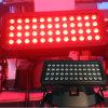 RGBW LED arandela de la pared Luz de la ciudad