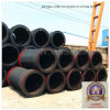 Cdsr Rubber Customized Discharge Hose mit Highquality
