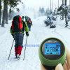 GPS al aire libre Tacker