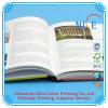 Stampa rilegata degli opuscoli di servizio di stampa del libro di storia di caso dei 2015 di colore completo della copertura del libro di stampa bambini duri del catalogo