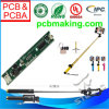 PCBA Module voor Cousumer Electronics Products