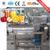 De beste Machine van de Extractie van het Sap van de Gember van de Kwaliteit