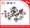 Vorderes Wheel Hub und Bearing 1603209 Vkba3511 Bar0049e
