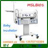 Spitzenverkaufenqualitäts-Ausrüstungs-Säuglingsinkubator Mslbi01