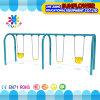 Дети Toys (XYH-139-4)