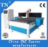 Máquina de grabado del ranurador del CNC para Sdvertising