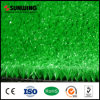 Tapete plástico artificial Anti-UV da grama do projeto novo de Sunwing para o lazer