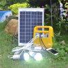 erschwinglicher WegRasterfeld 3W-400W Sonnenenergie-Generator/System