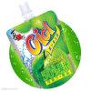Be essere usato per l'imballaggio di alimento e della caramella dopo avere ricoperto, stampa o la laccatura