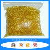 Tipo General Soluble en Alcohol Resina de la Poliamida para las Tintas (DY-P201)