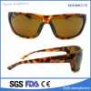 Sports의 새로운 Selling Mirror Plastic Polarized Fashion Sunglasses