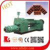 Máquina del ladrillo de la arcilla de la máquina del ladrillo del suelo de Ecomaquinas (JKB50/45-30)