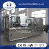 300bph industrial máquina de rellenar del agua de botella de 5 galones