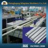 Ligne de Prodution d'enveloppe de fil électrique de PVC de plastique