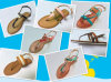 Fashional Sandals de señora