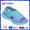 Sandali esterni di EVA del capretto comodo di estate per camminare casuale (TNK50010)