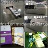 Low popular Price Box Sealing Machine para Facial Mask Dongpeng Brand