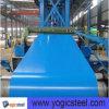 PPGL ha preverniciato il galvalume/bobina d'acciaio di Aluzinc per costruzione