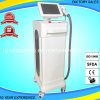 808nm Pain-Free Permanent Hair Removal