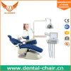 販売のためのベストセラーの歯科椅子の歯科装置