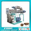 Hightechzufuhr-Pelletisierung-Maschine des Huhn-1-30t/H (Schwein, Pferd, Kaninchen)