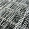 сваренное 6X6 усиливающ ячеистую сеть конструкции