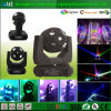 Tutto il Kinds del mostro Light Wholesale Worldwide del LED Moving Head