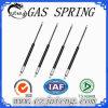 Garbage Box를 위한 해치백 Gas Lift Cylinder Spring