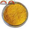 Pigment Gele 180 voor Inkt Op basis van water, Benzimidazolone, Yhy180