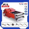 Helligkeit-industrielle Waschmaschine für Maschinenöl-Reinigung