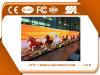 Miet-InnenP2.5mm LED Bildschirm der LED-Bildschirmanzeige-
