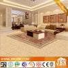 Sale caliente Porcelain Tile para Floor Full Body Anti-Slip (JH6401T)