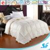 Het vijfsterren Dekbed van het Hotel van de Luxe voor het Bed van de Grootte van de Koning