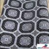 新しいデザインPVCカーペットのビニールのフロアーリング