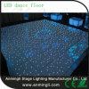 Star abrir y cerrar LED Sensible Dance Floor