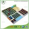 専門のTrampoline Park Manufacturer (25111C)