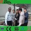 Schlüsselfertiger Lösungs-Gips-Pflaster-Vorstand-Produktionszweig /Making-Maschine