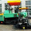 Professionista macchina del lastricato dell'asfalto dei 8.0 tester (RP802)