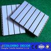 Acoustic di legno Panel Fireproof e Sound Insulation